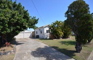 1 Briggenshaw Street, Kepnock QLD 4670