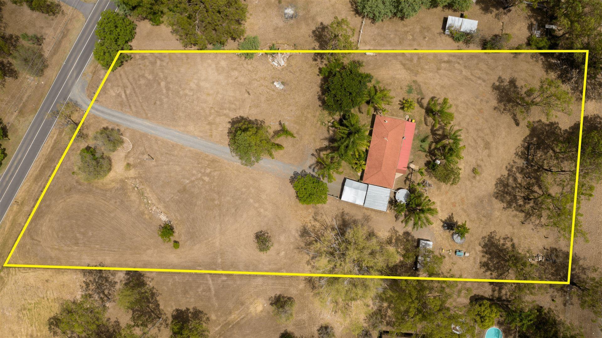 23-29 Bamboo Drive, Cedar Vale QLD 4285, Image 0