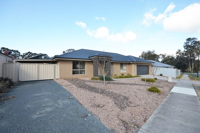 Picture of 4 Thornbill Terrace, BANDIANA VIC 3691