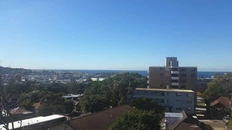 17/9 MILLER STREET, Bondi NSW 2026, Image 0