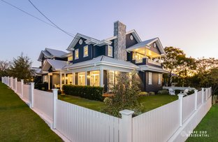 Picture of 70 Joseph Street, Camp Hill QLD 4152