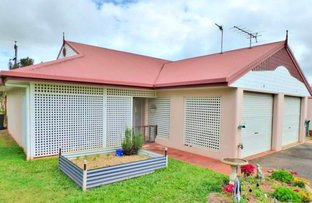 Picture of Unit 7/19-21 Coronis Cct, Atherton QLD 4883