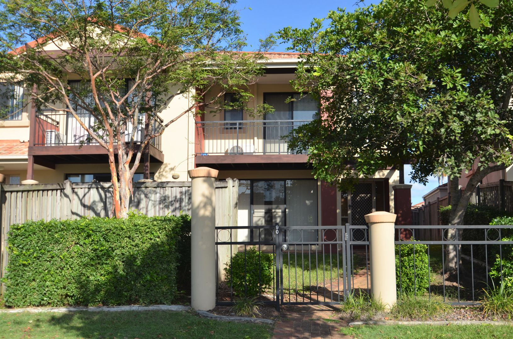 90/302 Christine Avenue, Varsity Lakes QLD 4227, Image 1