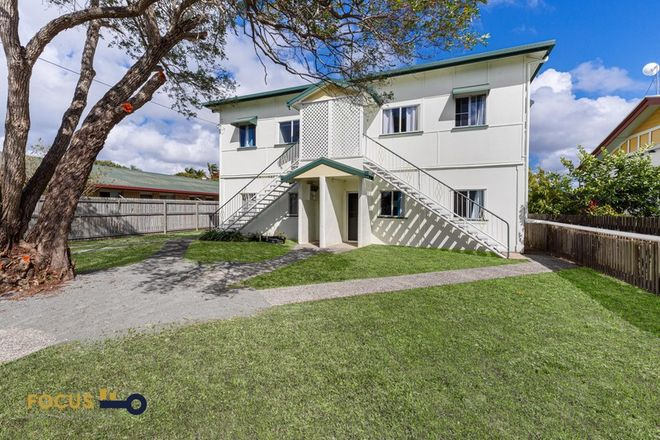 Picture of 65 Grendon Street, NORTH MACKAY QLD 4740