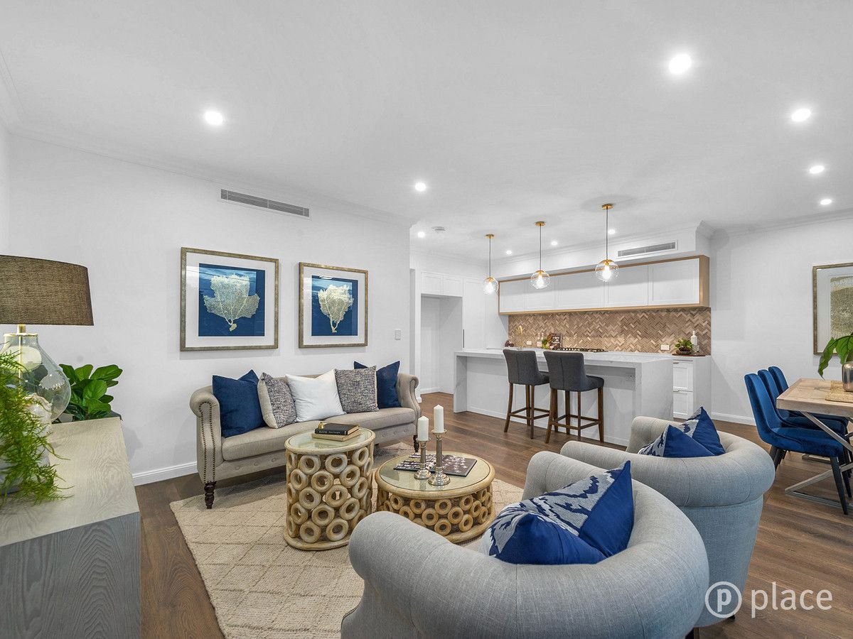 11 Dickens Street, Norman Park QLD 4170, Image 1