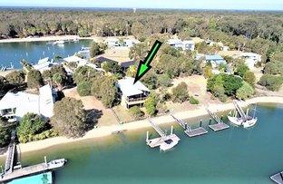 Picture of 12 Kookaburra Court, South Stradbroke QLD 4216