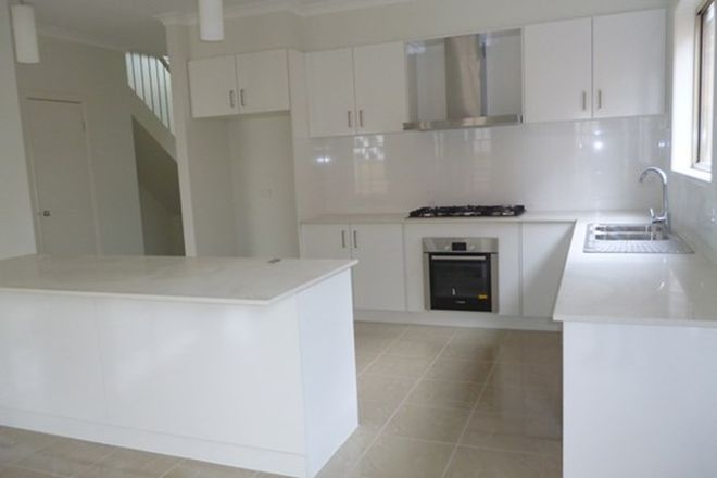Picture of 49 Goldminers Place, EPPING VIC 3076