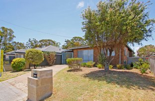 Picture of 112 Railway Parade, Queens Park WA 6107