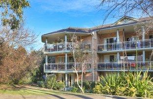 15/530-536 President Avenue, Sutherland NSW 2232