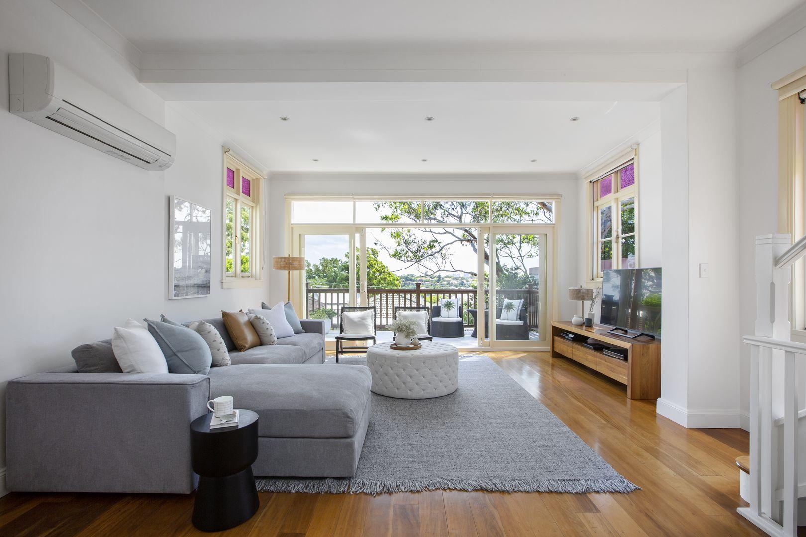 32 Mary Street, Lilyfield NSW 2040, Image 2