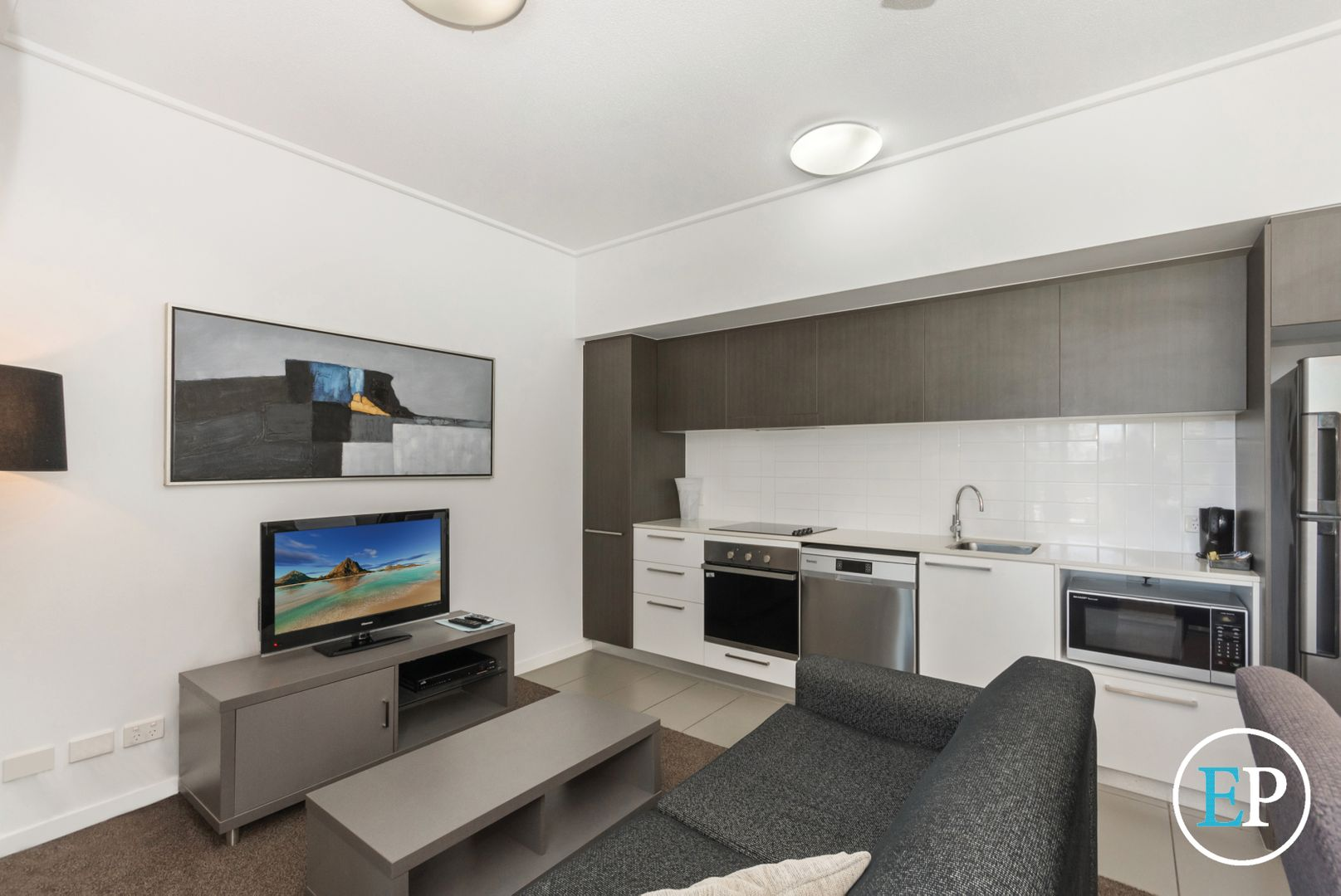 201/3 Kingsway Place, Townsville City QLD 4810, Image 2