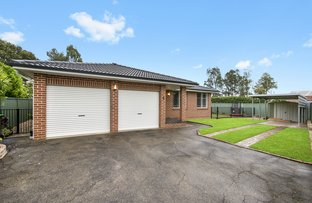 4 Phillip Place, McGraths Hill NSW 2756