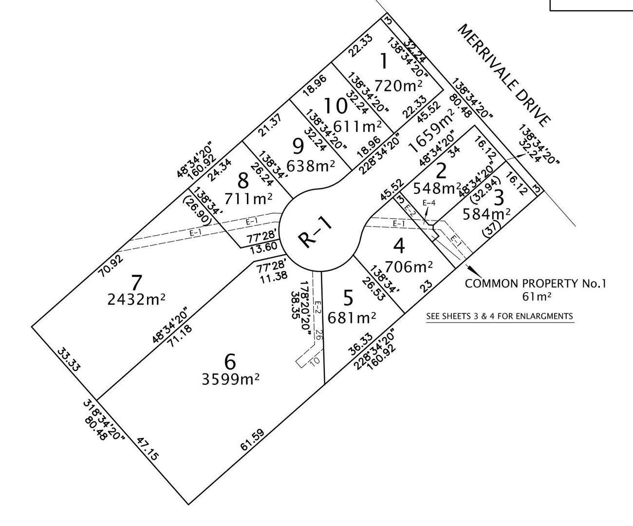 215 Merrivale Drive, Warrnambool VIC 3280, Image 2