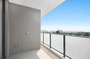 Picture of 309/9 Kyle  Street, Arncliffe NSW 2205