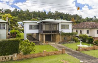 Picture of 157 Wyrallah Road, East Lismore NSW 2480