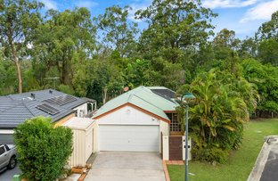 Picture of 10 Amanda Place, Bridgeman Downs QLD 4035