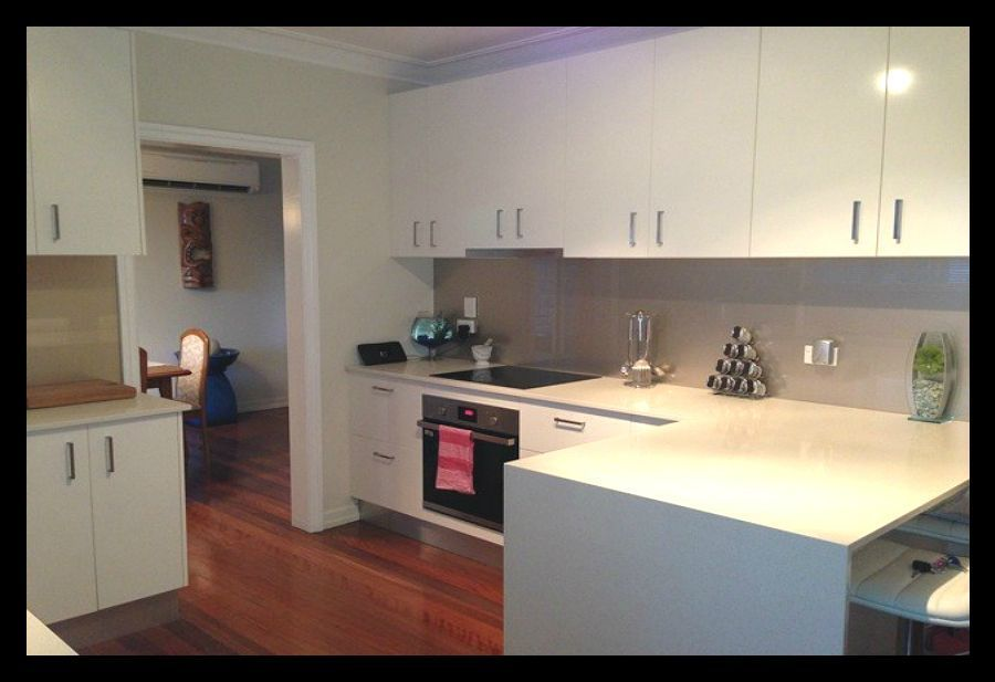 145 Lillian Avenue, Salisbury QLD 4107, Image 2