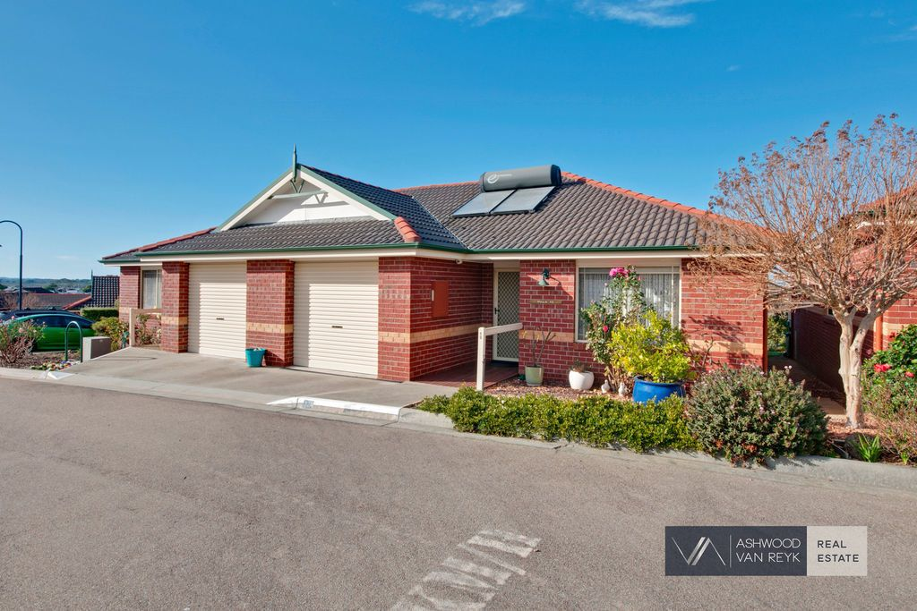 Unit 42/5 Canal Rd, Paynesville VIC 3880, Image 1