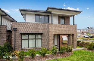 1 Carisbrook Street, Kellyville NSW 2155