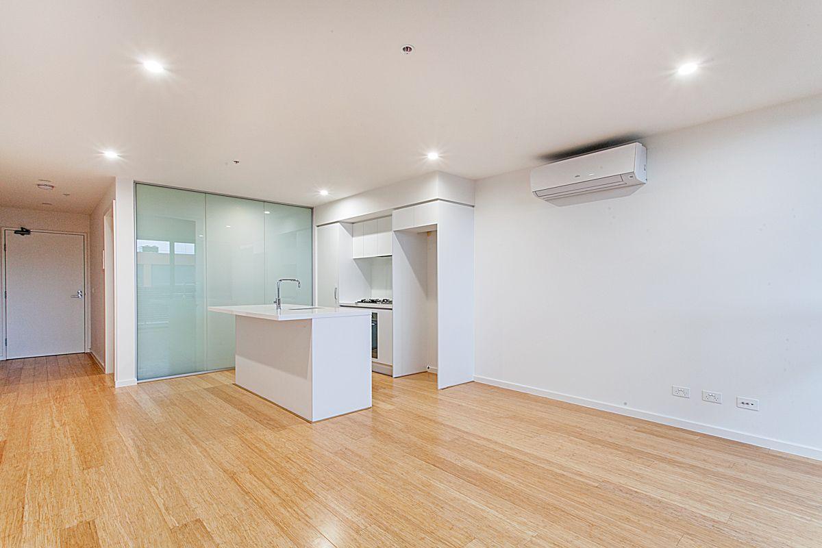 102/232 Dryburgh Street, North Melbourne VIC 3051, Image 1