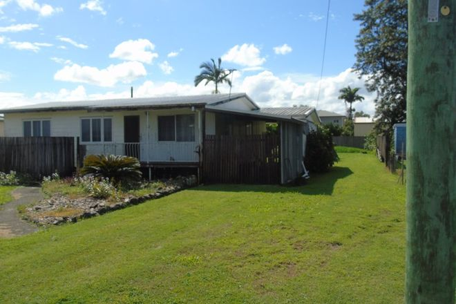 Picture of 10 Jorgensen Street, BAKERS CREEK QLD 4740