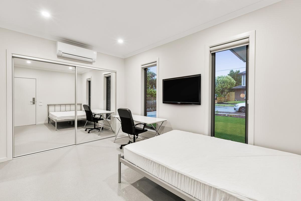 Room 3/1/23 Koonawarra Street, Clayton VIC 3168, Image 0
