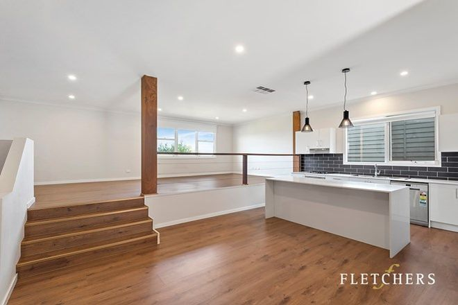 Picture of 53 Loughnan Road, RINGWOOD VIC 3134