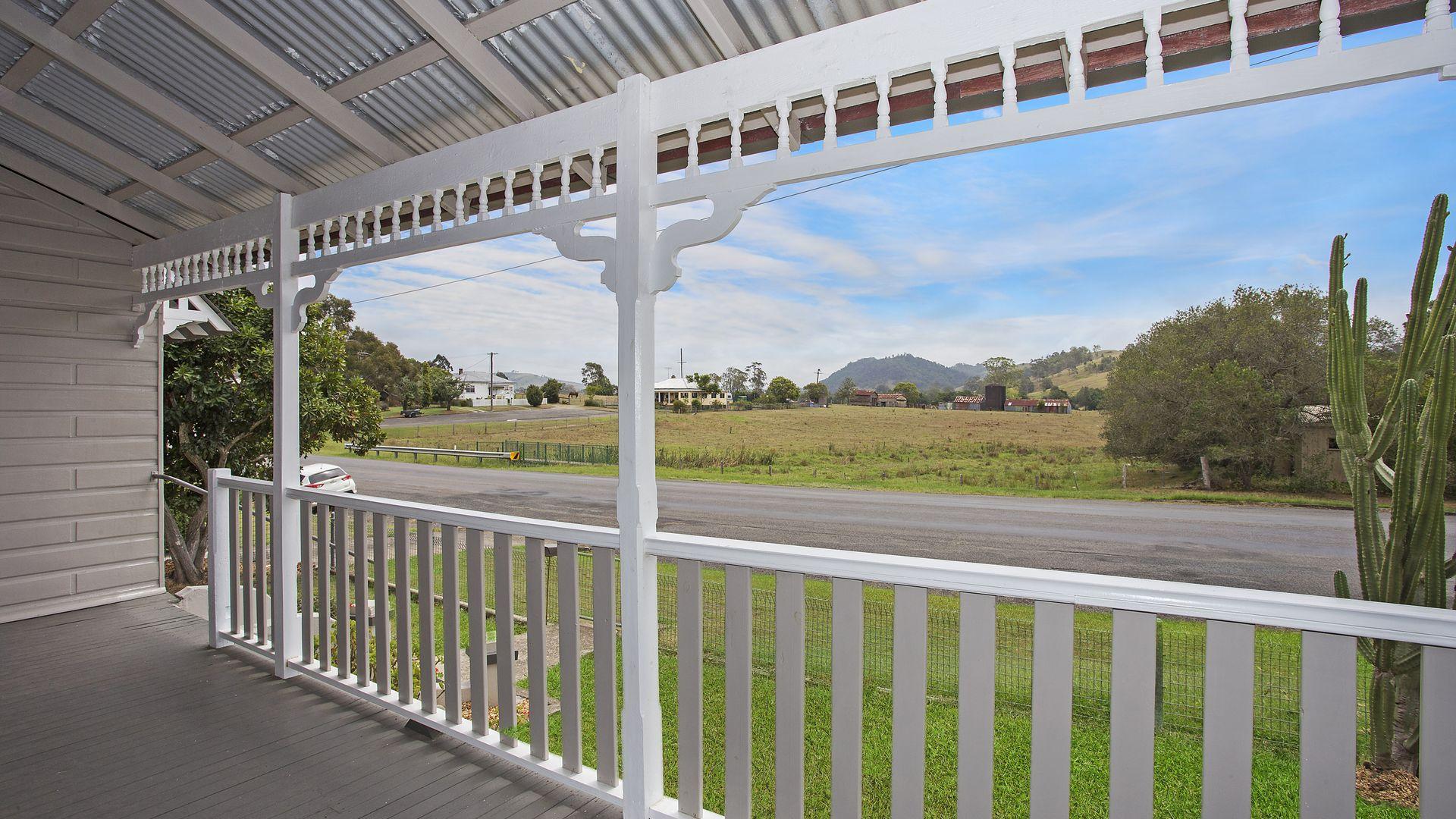 60 & 60A Hooke Street, Dungog NSW 2420, Image 1