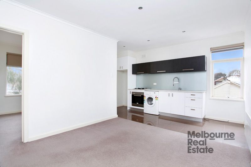 2/175 Tooronga Road, Malvern VIC 3144, Image 0