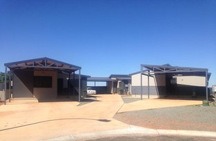 Picture of 8 Ankatell Court, Onslow WA 6710