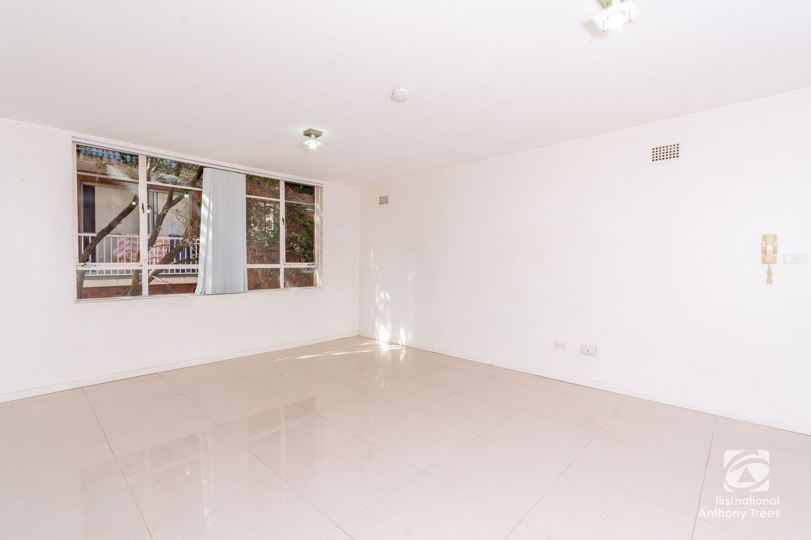 1/3 Reserve Street, West Ryde NSW 2114, Image 1