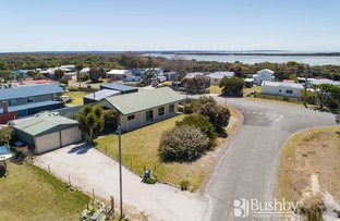 Picture of 24 Main Road, Musselroe Bay TAS 7264