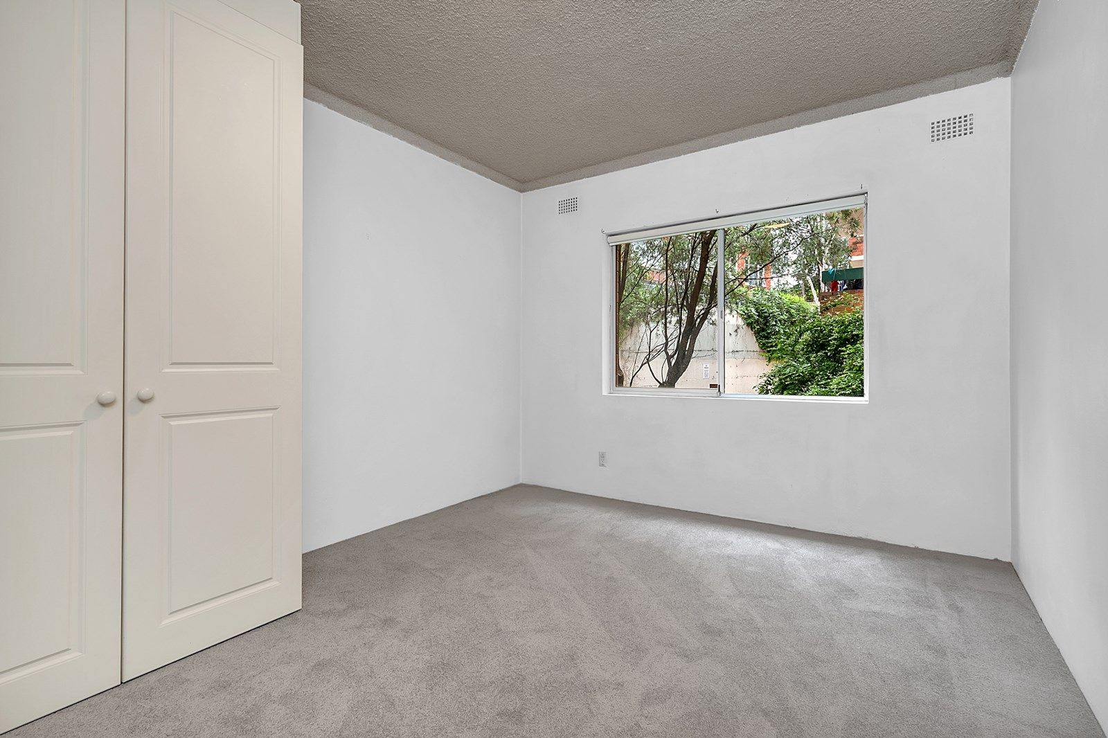 20/1 Helen  Street, Lane Cove NSW 2066, Image 2