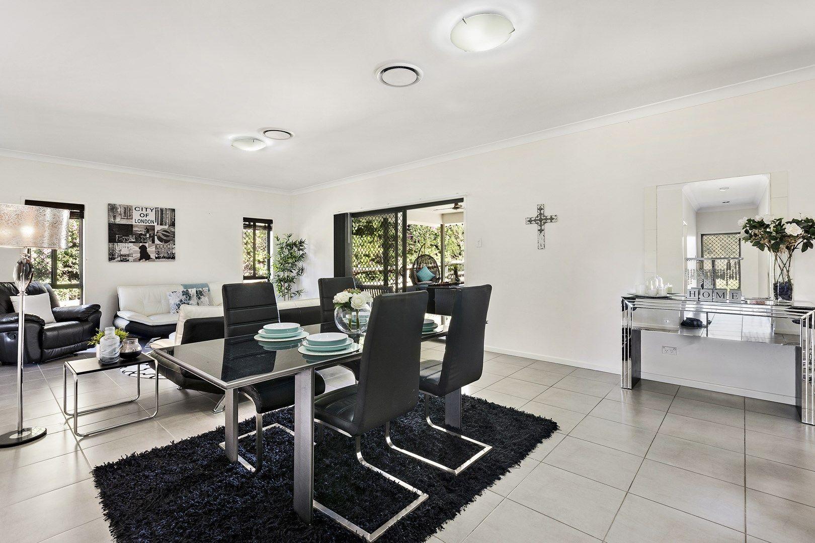 19 Mayda Street, Shailer Park QLD 4128, Image 1