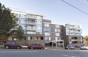 Picture of 25/3 Shortland St, Telopea NSW 2117