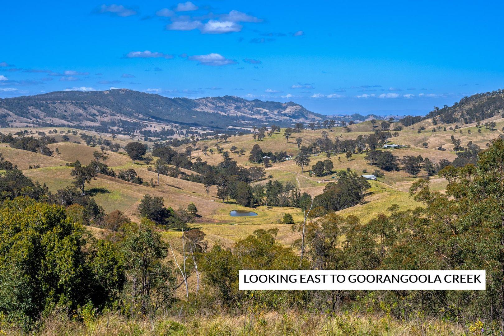 815 Goorangoola Creek Road, Singleton NSW 2330, Image 2