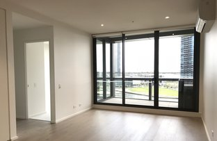 Picture of 807N/883 Collins Street, Docklands VIC 3008