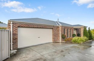 2/3 Ilvia Way, Sebastopol VIC 3356