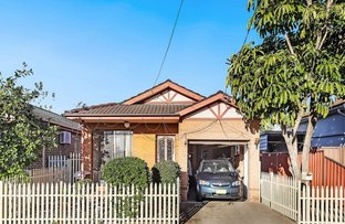 Picture of 27A Bennalong, Granville NSW 2142