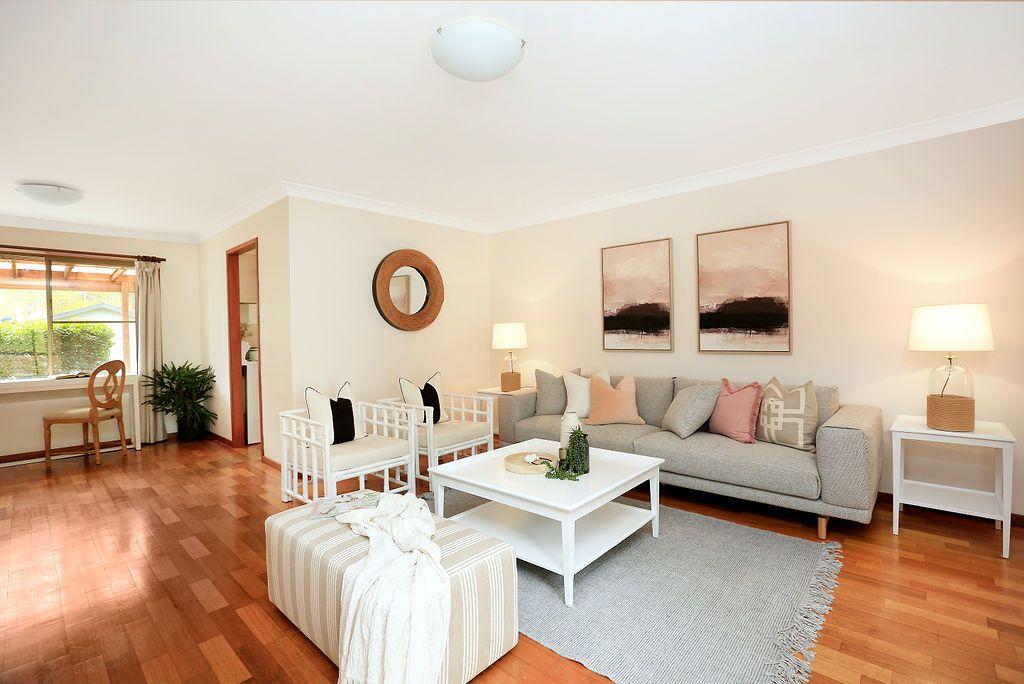 154 Merrigang Street, Bowral NSW 2576, Image 0
