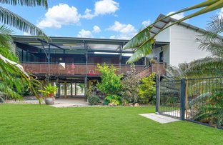 Picture of 32 Malay Road, Wagaman NT 0810