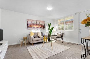 Picture of 5/197 Auburn Road, Hawthorn VIC 3122