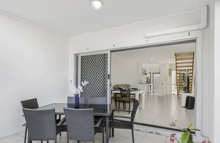 Picture of 19/49 Mount Cotton Road, Capalaba QLD 4157