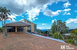 Picture of 44 Paradise Drive, Tamborine Mountain QLD 4272