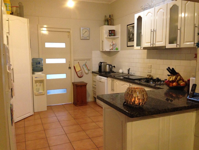 29 Binnia Street, Coolah NSW 2843, Image 1
