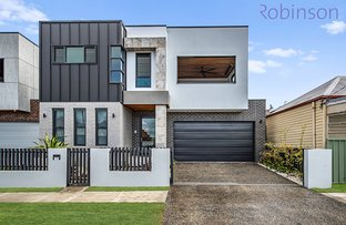 Picture of 17A Lingard Street, Merewether NSW 2291