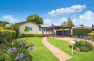 20 Johnstone Street, Wauchope NSW 2446