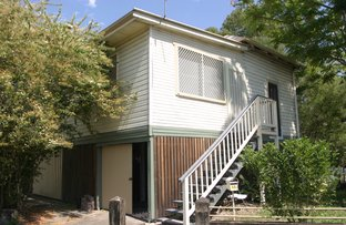 Picture of 13 Union Street, South Lismore NSW 2480