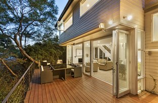 Picture of 130 Darling Street, Balmain East NSW 2041