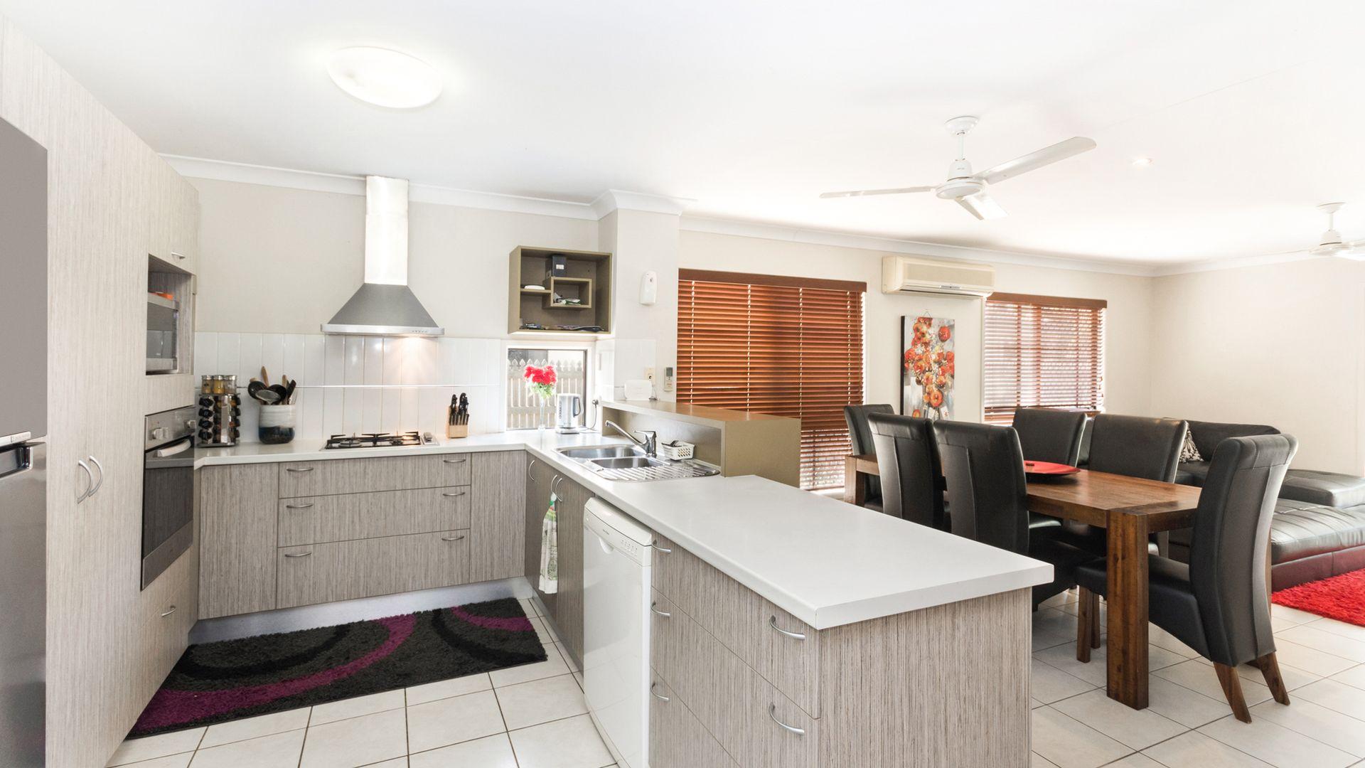 7 Edenbridge Drive, Kirwan QLD 4817, Image 1